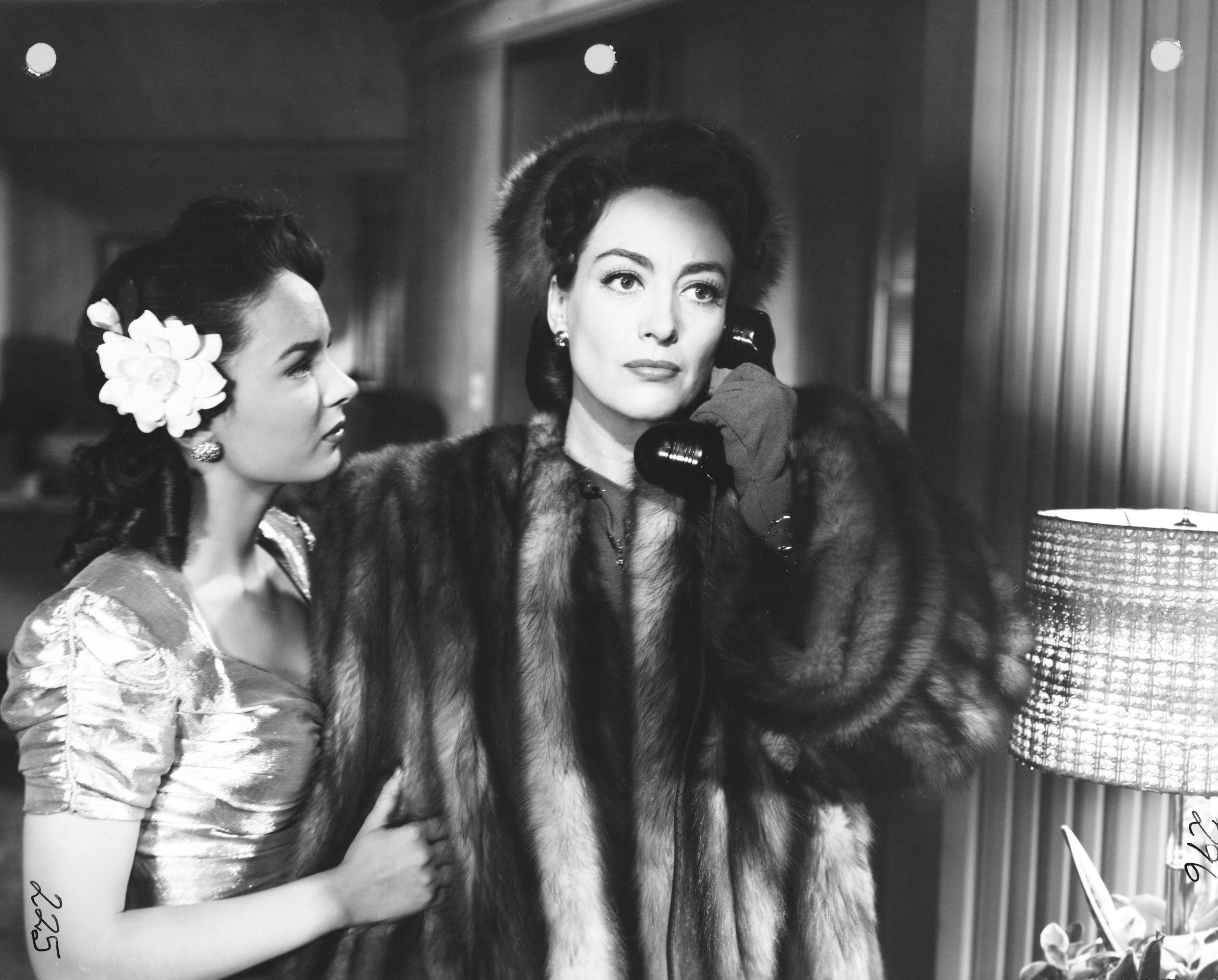 BFI's Joan Crawford Season