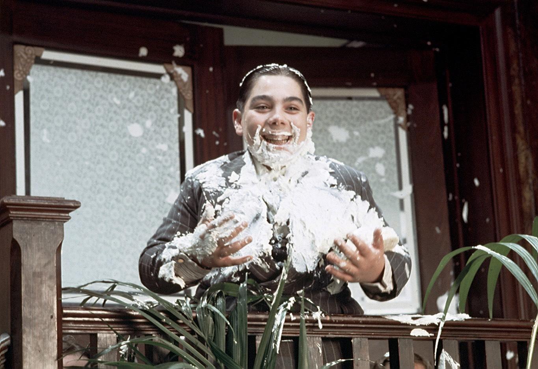 Cinemoments: Bugsy Malone