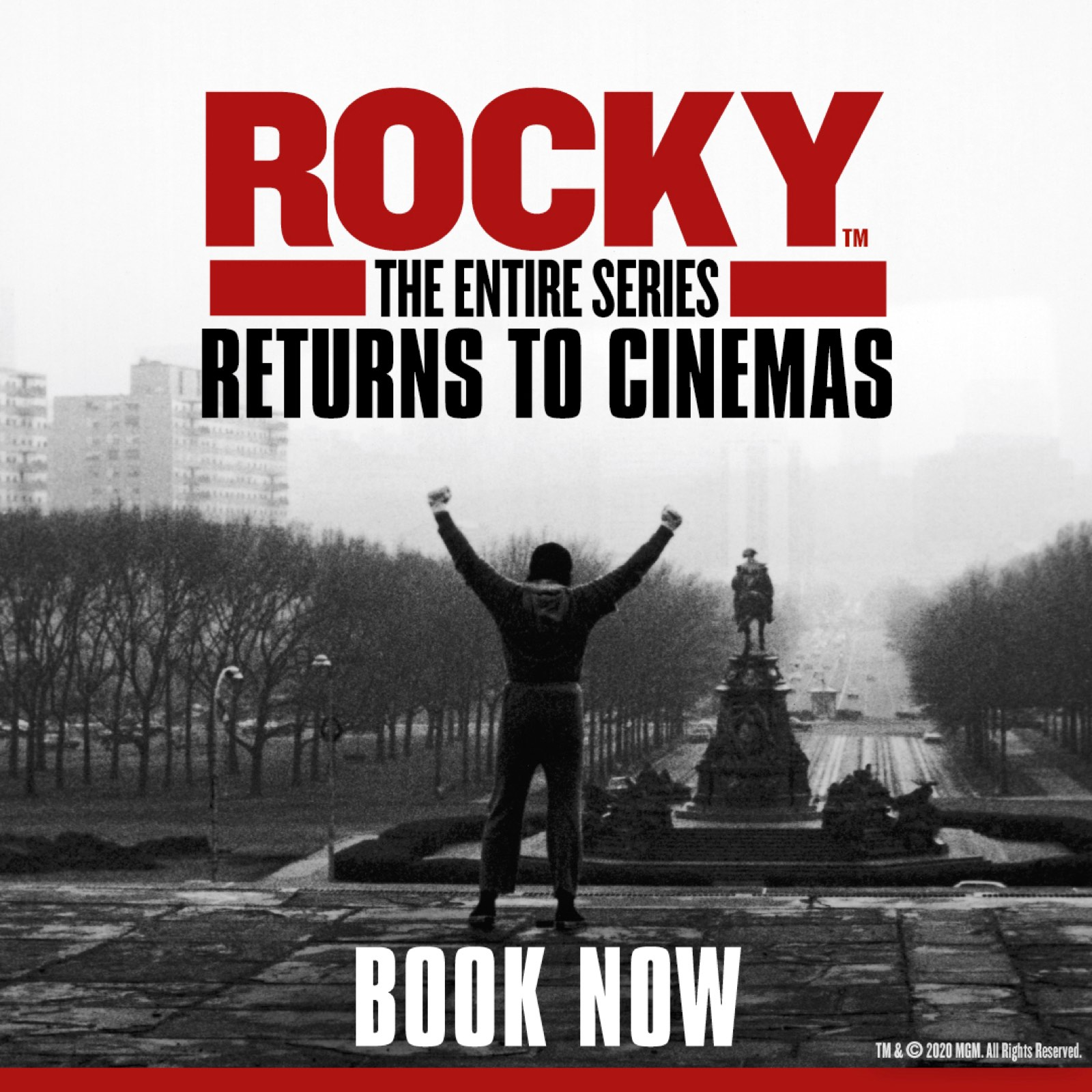 Cinemoments: Rocky