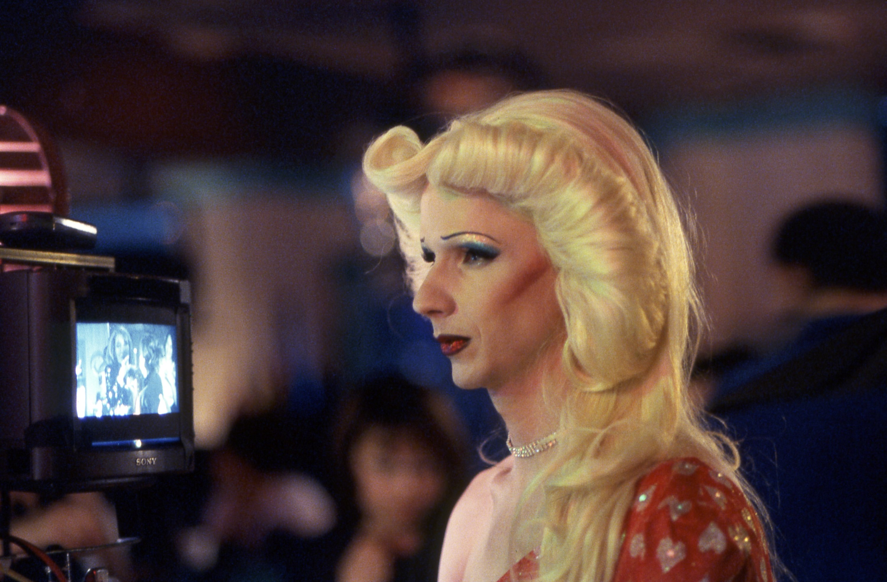 From the archive: Hedwig and the Angry Inch