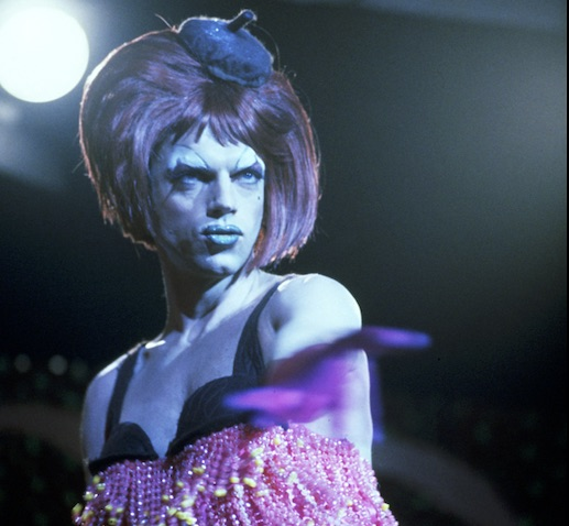 From the archive: The Adventures of Priscilla, Queen of the Desert
