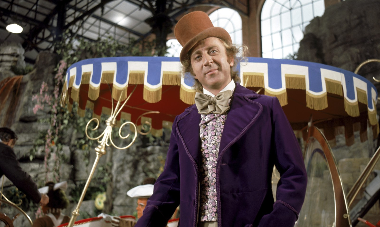 from-the-archive-willy-wonka-and-the-chocolate-factory.jpg