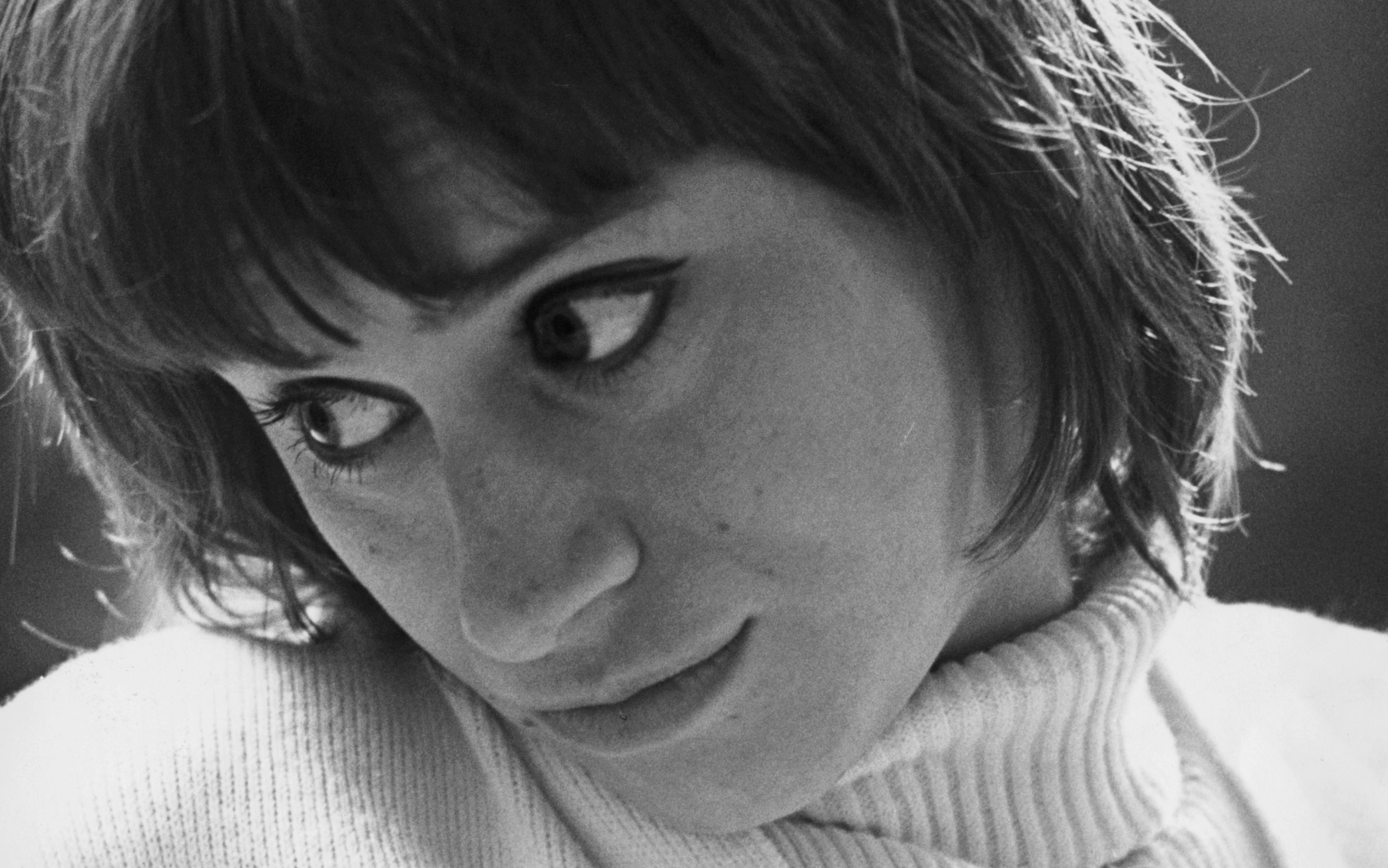 Guest Picks: Rita Tushingham