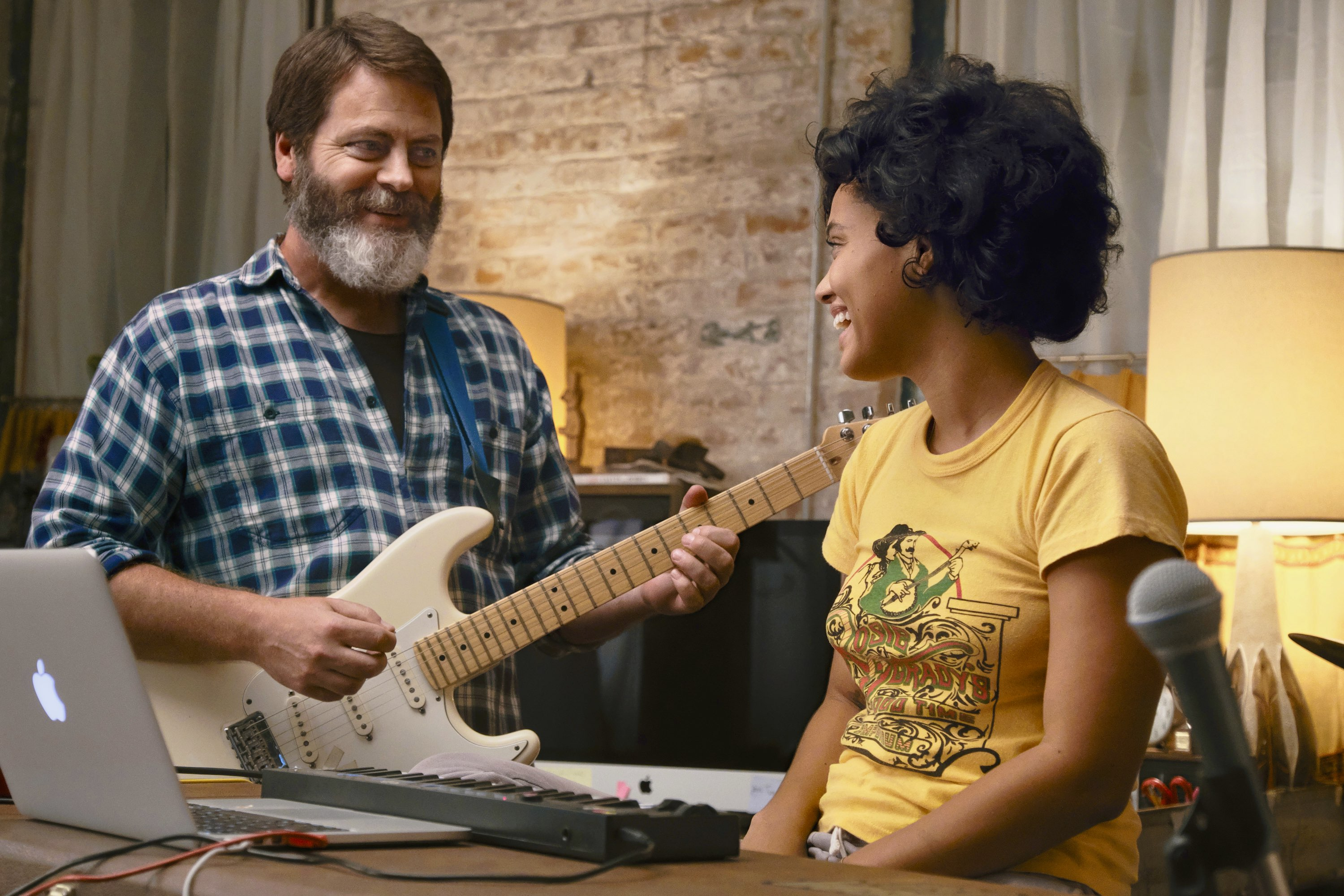 Hearts Beat Loud - In cinemas this summer