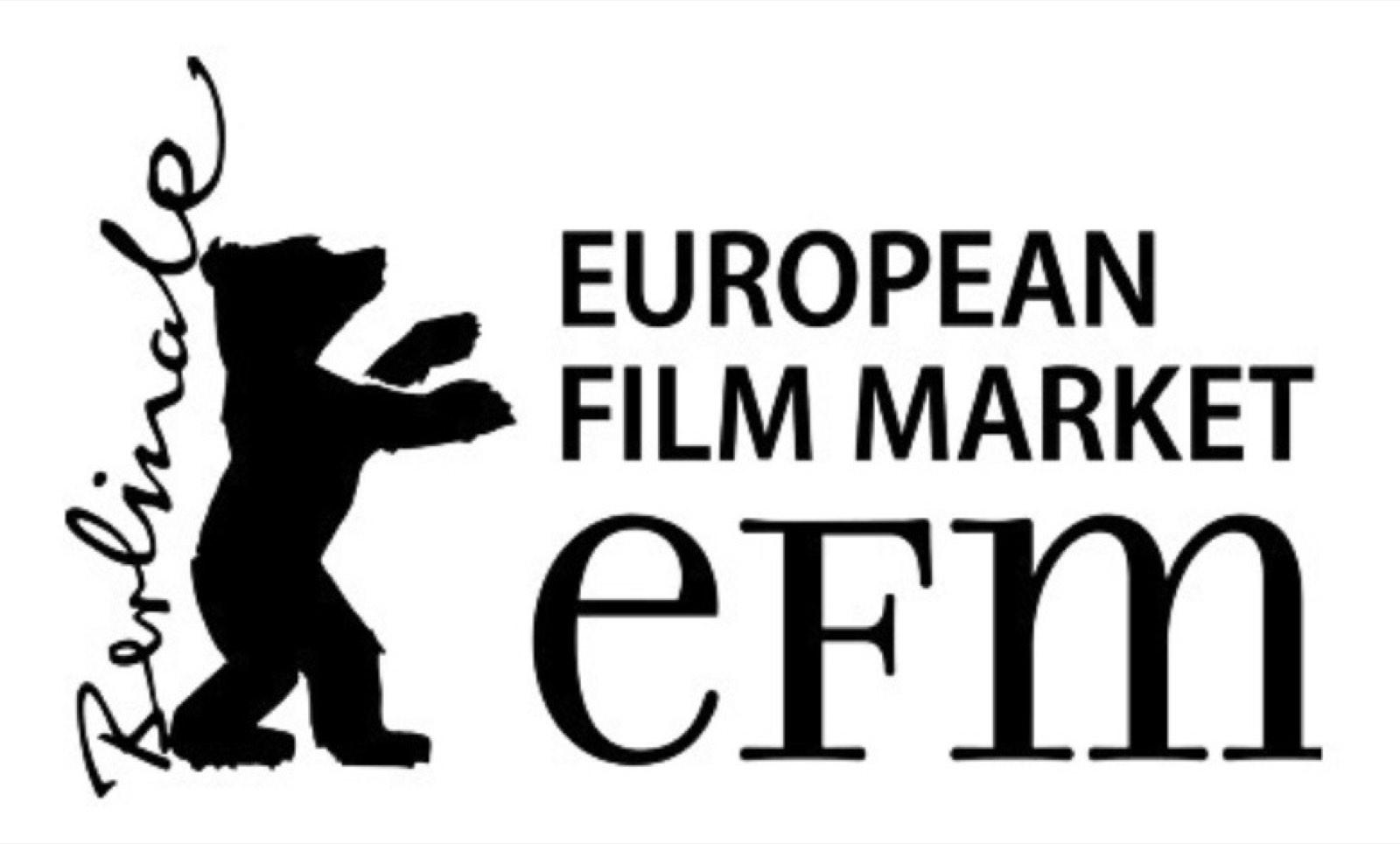 Park Circus at EFM 2019