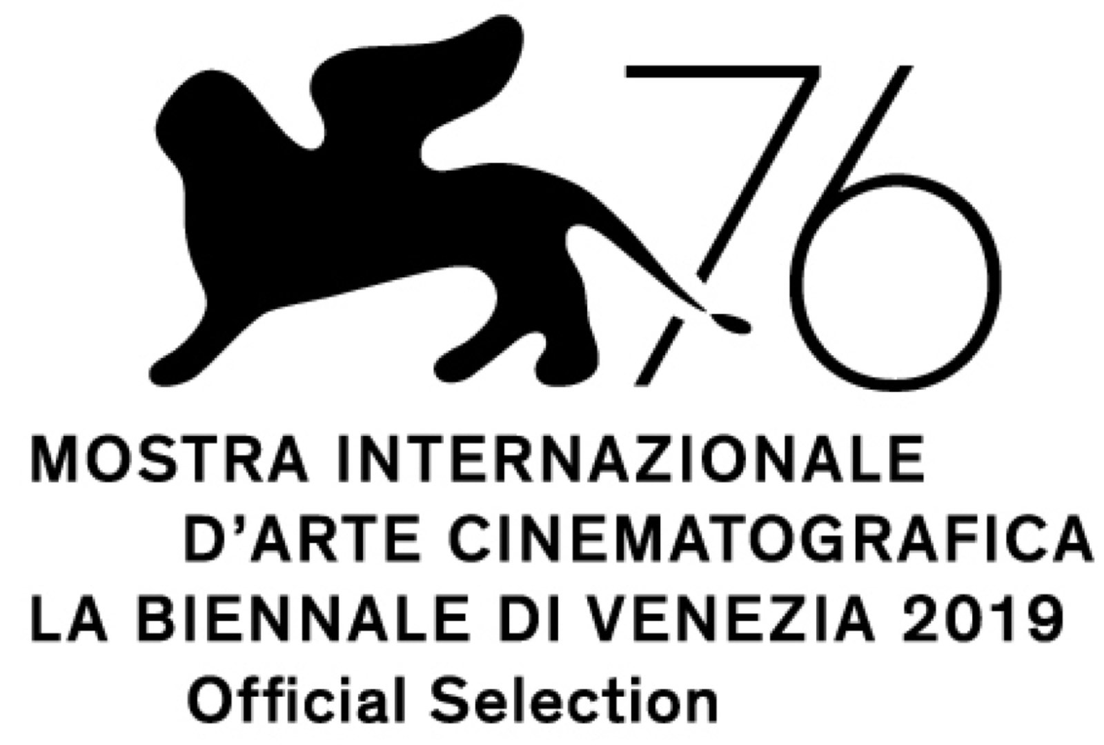 Eyes Wide Shut to screen at  76th Venice International Film Festival alongside new short film