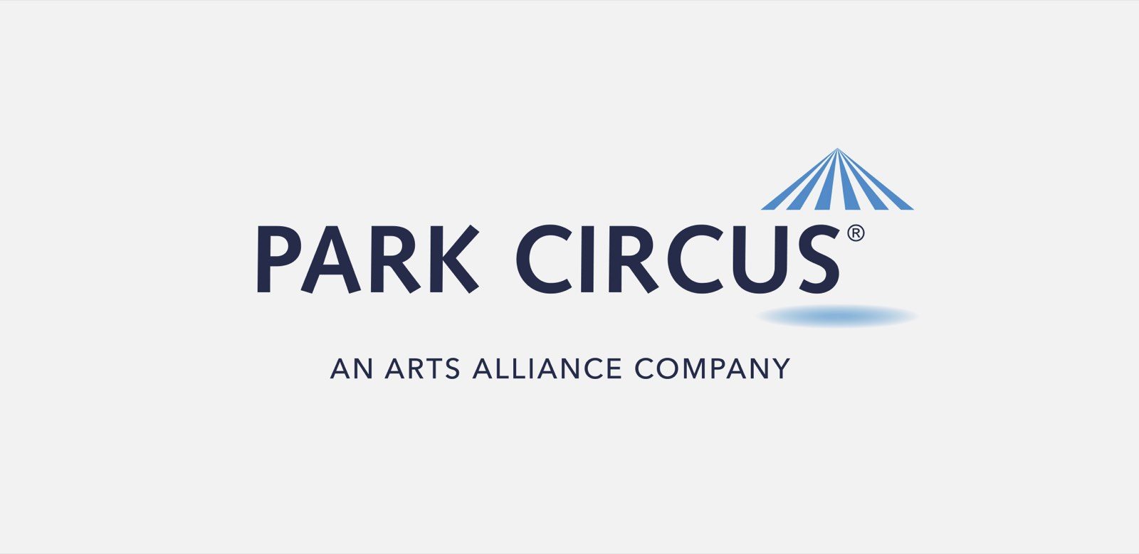 Park Circus Founders and co-CEO's to step down. Search for new CEO begins.