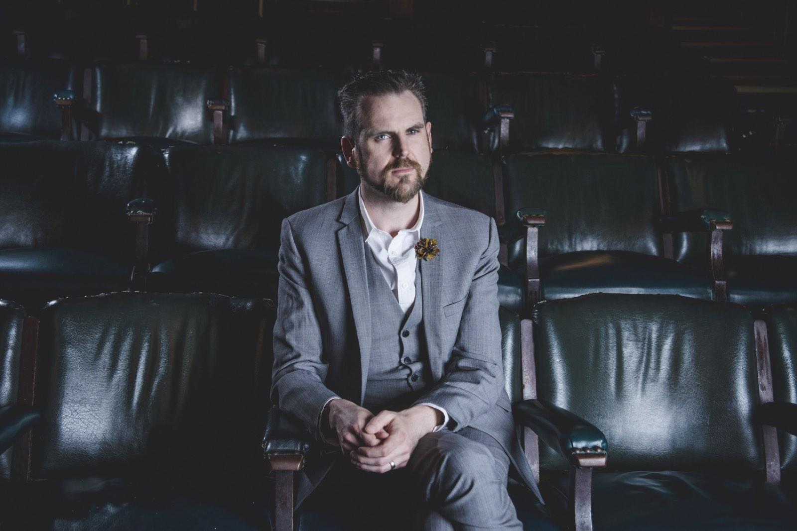 Spotlight On...Astor Theatre Melbourne
