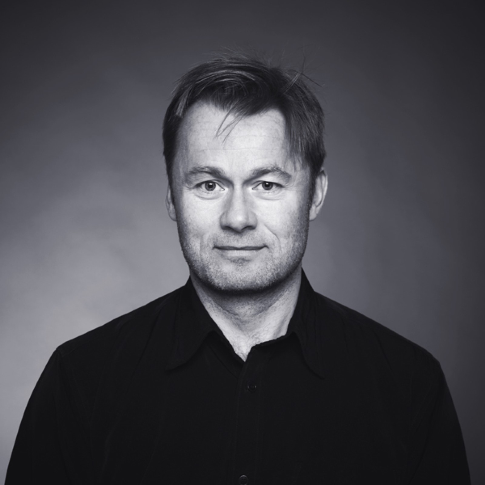 Spotlight on... Norwegian Film Institute