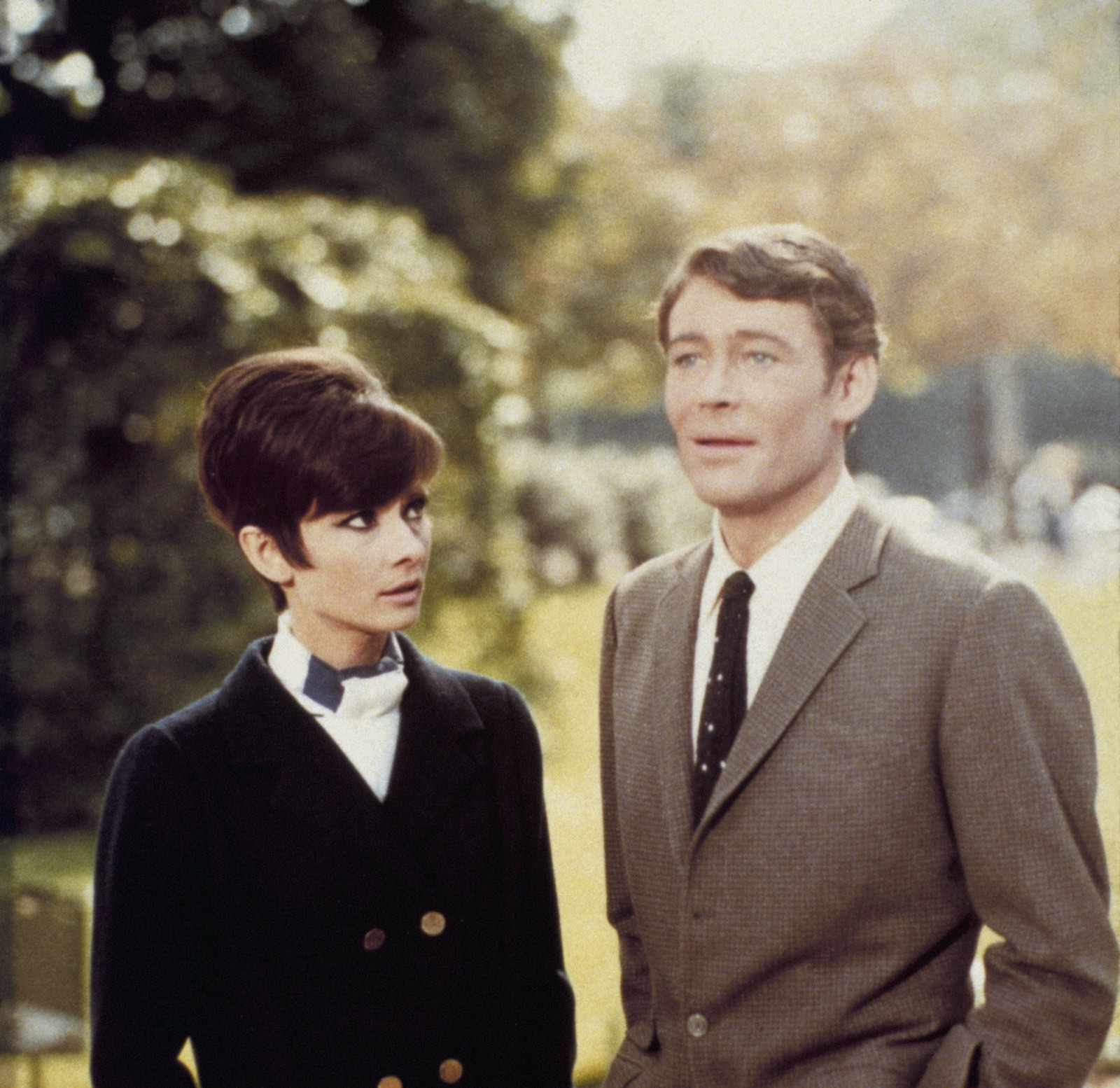 Audrey-Hepburn-in-How-To-Steal-a-Million