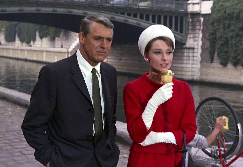 Audrey-Hepburn-in-Charade